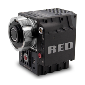 RED_SCARLET_PL-MOUNT