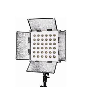 Lishuai LED-36X3WA