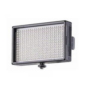 Lishuai LED GL-312AS