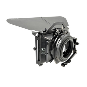 Matte Box for Cine Chrosziel MB 805-02