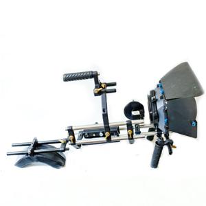 Rig Sony NEX-FS700