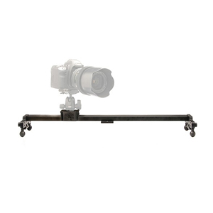 Сinevate Camera Slider
