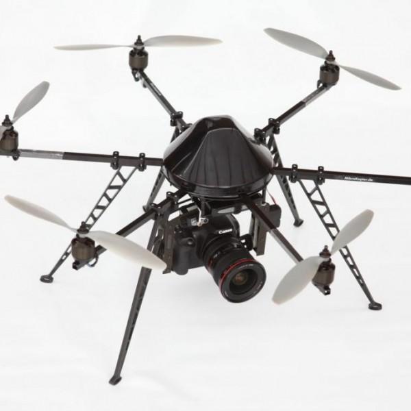 mk-hexacopter-xl-101