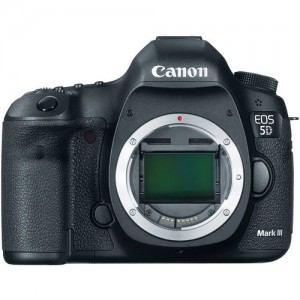 canon_5d_mark-iii_body_01