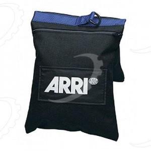 arri_small_sandbag